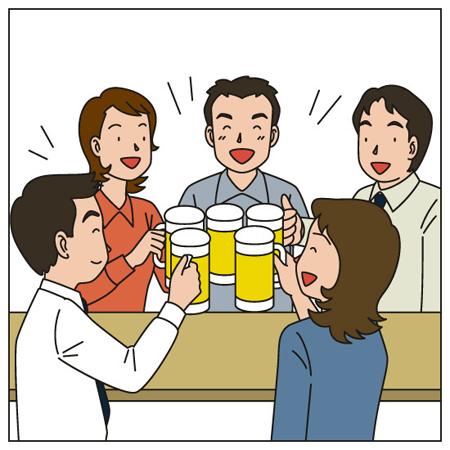 佐久市の漢方マスヤ薬局☆我が家のお気に入り漢方薬